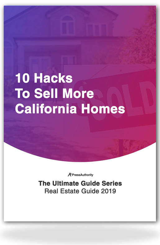 10-hacks-to-sell-more-california-homes_sml