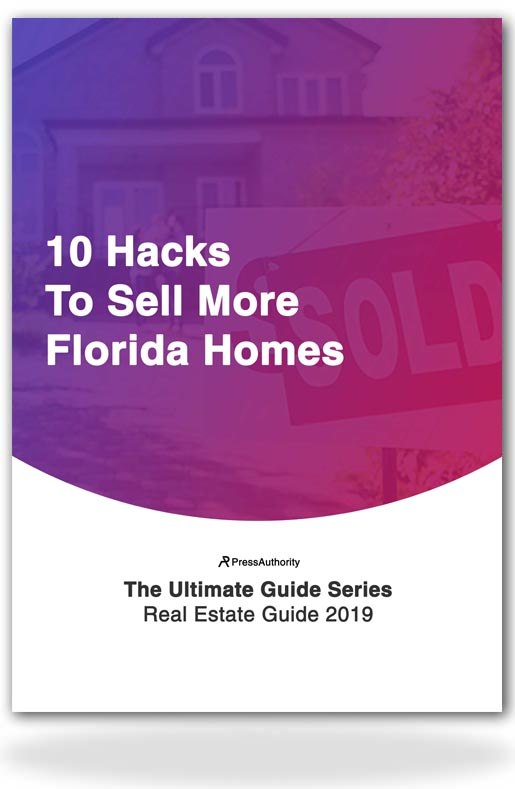 10-hacks-to-sell-more-florida-homes