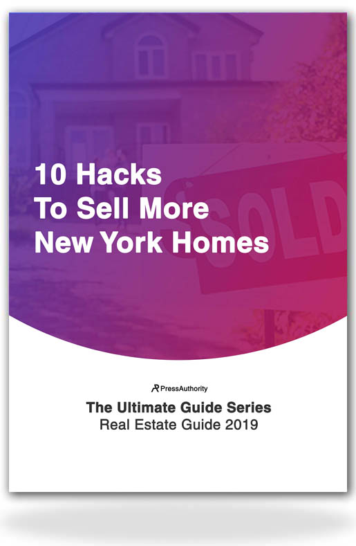 10-hacks-to-sell-more-new-york-homes_sml
