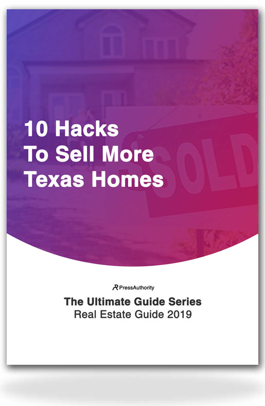 10-hacks-to-sell-more-texas-homes