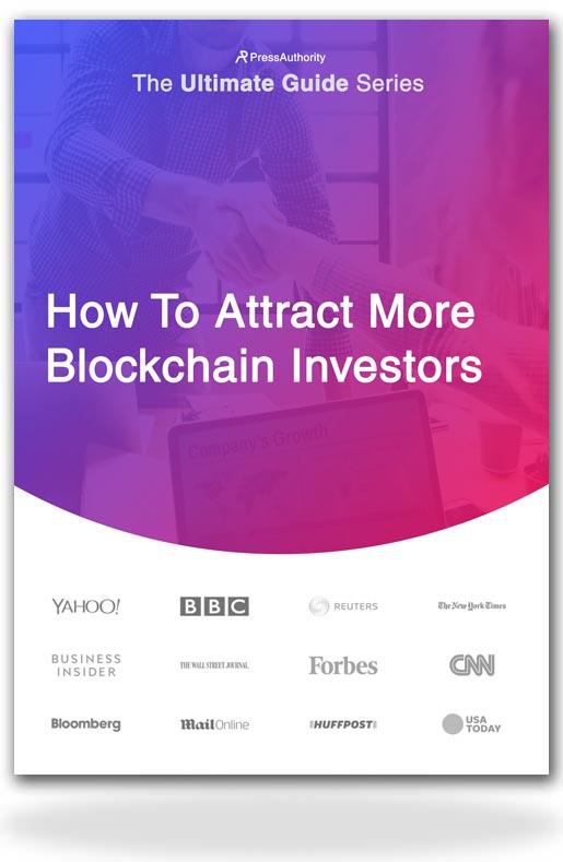 pa-guide-blockchain-investors