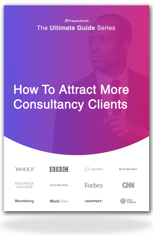 pa-guide-consultancy-clients