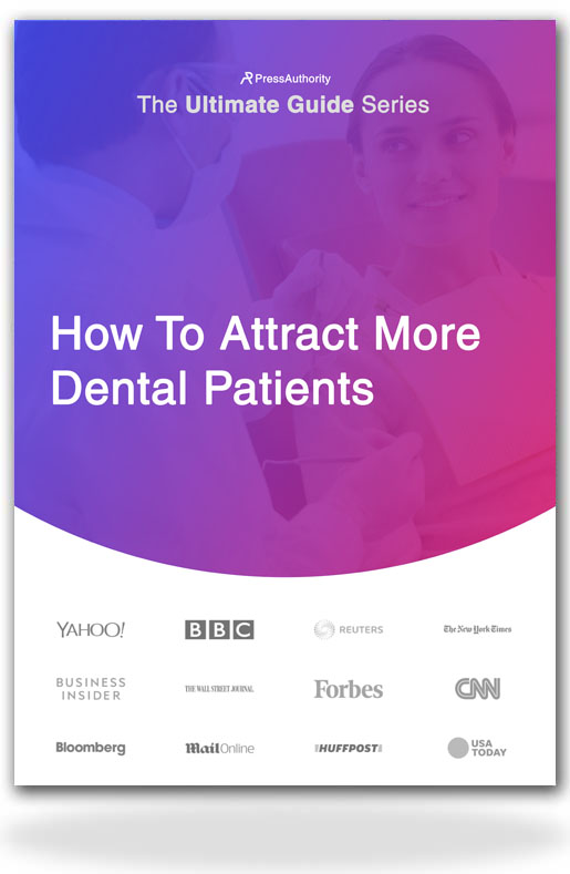 pa-guide-dental-patients
